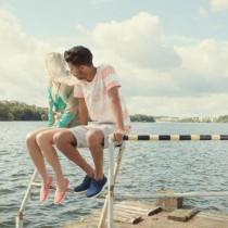 wesc-summer-2012