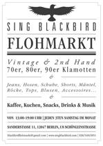 sing-blackbird-flohmarkt
