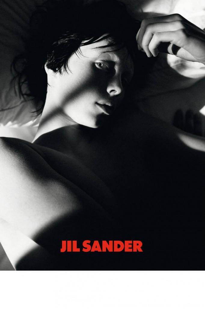 jil-sander-fall-winter-2013-david-sims-01_v1000x1500