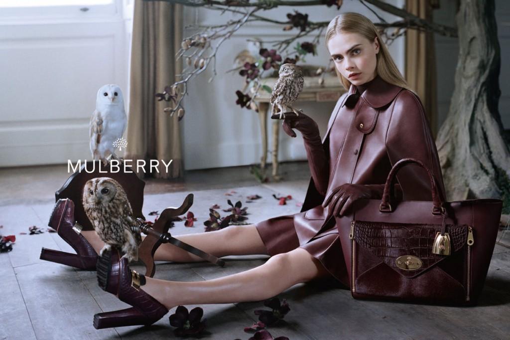 mulberry-cara-delevigne-hw-2013_v1500x1000new