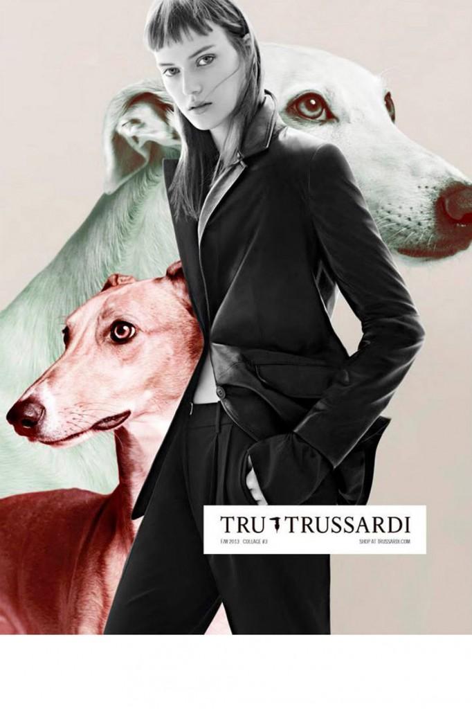 tru-trussardi-fall-winter-2013-karim-sadli-03_v1000x1500